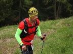 dolomiti-extreme-trail-103km