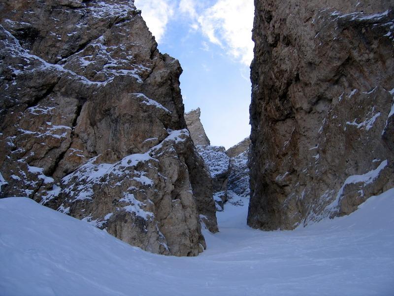 skialpinizmus-v-dolomitoch-val-setus