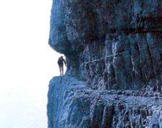 sentiero-osvaldo-orsi-dolomiti-di-brenta-